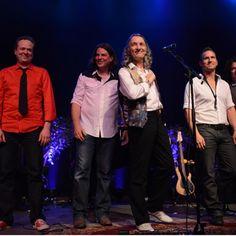 Él ex vocalista de él grupo Supertramp dará en Vigo su único concierto en Galicia