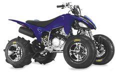 Omega Tire Dolly 300 Lb Capacity Model 93030 Tire