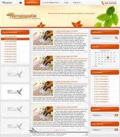 homeopatie_web.jpg (1048×1191)