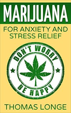 Marijuana: for Anxiety and Stress Relief (Marijuana,Marijuana for anxiety,Marijuana for stress,Medical Marijuana,Cannabis) Medical Cannabis, Cannabis Oil, Anxiety Relief, Stress Relief, Natural Medicine, Drugs, Herbalism, The Cure, Reefer Madness