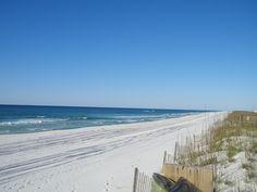 Pensacola Beach,  Florida..