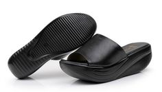 VISIT --> http://playertronics.com/products/new-designed-fashion-slim-wedge-high-heel-women-summer-slippers-geunine-leather-slides-elevator-platform-swing-shoes-big-size/ http://playertronics.com/products/new-designed-fashion-slim-wedge-high-heel-women-summer-slippers-geunine-leather-slides-elevator-platform-swing-shoes-big-size/