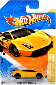160 Best Hot Wheels Images Hot Wheels Cars Diecast Custom Hot Wheels