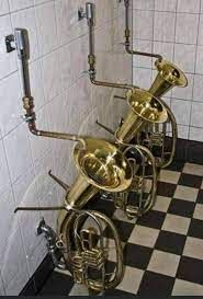weird toilet - Google Search