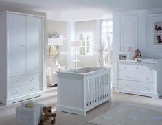 http://www.mamidecora.com/muebles-bebe-nuvol.html