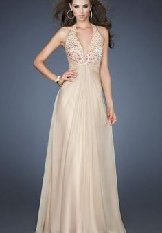 New Popular New Hot celebritywedding dressesparty #prom dress homecoming dresses dresswedding Very Beautyful