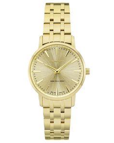 15 mejores imágenes de Gant Watches  ecd06e35986
