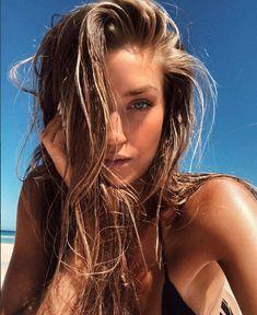 Belles filles sur Instagram - #adg Summer Pictures, Beach Pictures, Cuba Pictures, Vacation Pictures, Stacey Tonkes, Look Girl, Photo Instagram, Tumblr Girls, Pretty Face
