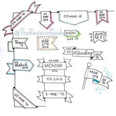The Revision Guide @therevisionguide Ideas for banner ...Instagram photo | Websta (Webstagram)