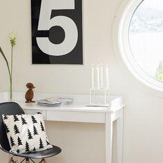 #interior via http://statigr.am/viewer.php#/detail/280980552873249704_26009961