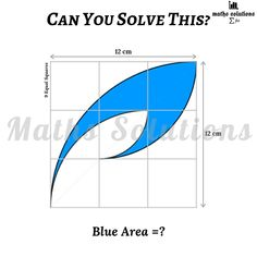 Math Problems With Solutions, Maths Solutions, Geometry Problems, Try It Free, Equality, How To Apply, Coding, How To Plan, Things To Sell