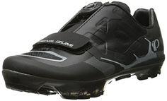 Pearl Izumi Women's W X-project 2.0 B/b Cycling Shoe, Black/Black, 40 EU/8.4 B US *** Check out this great product.