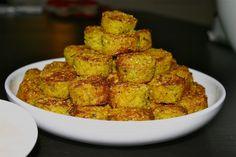 Quinoa hapsere | Urtekram bloggen og øko-vennerne