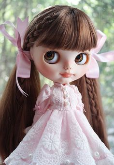 New girl...! | Flickr - Photo Sharing!