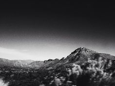 The Great Outdoors, Mount Everest, Arizona, Vsco, Mountains, Nature, Travel, Naturaleza, Viajes