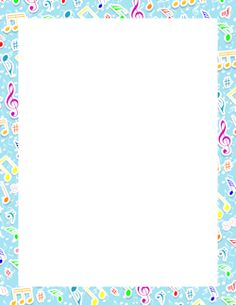 mother 39 s day page border with hearts and flowers free downloads at. Black Bedroom Furniture Sets. Home Design Ideas