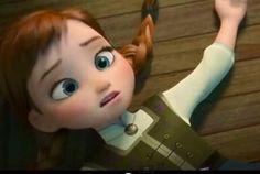 Little Anna <3
