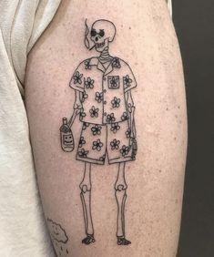 Forearm Tattoo Ideas - Forearm Tattoo Designs With Meaning - . - Forearm Tattoo Ideas – Forearm Tattoo Designs With Meaning – For more tattoo ideas, visit our w - Forearm Tattoo Design, Forearm Tattoos, Body Art Tattoos, Tattoo Art, Tattoo Drawings, Tatoos, Tattoo Pics, Tattoo Moon, Tattoo Fonts