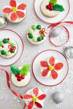 28+ best Christmas Recipes images on Pinterest   Christmas ...
