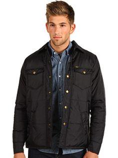 Obey Jacket $82