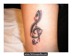 Woo your girls with these charming music tattoos for guys. More alluring tattoo designs and ideas to impress your lady at Design Press, choose yours now! Finger Tattoo Designs, Girl Finger Tattoos, Hand Tattoos For Girls, Cute Tattoos On Wrist, Music Tattoo Designs, Wrist Tattoos For Women, Tattoo Designs For Girls, Tattoo Girls, Tattoos For Women Small