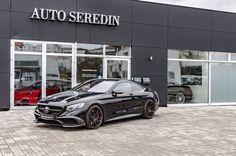 MERCEDES-BENZ S 63 AMG BRABUS 850 EXCLUSIVE FULL    -- Export price: 279.650 €--  Stoсk №: L458    Fuel consumption (in town): 10.3 l/100 km | CO2 emissions: 242 g/km | Energy efficiency class: F | Fuel type: Benzin     #mersedes_benz #autoseredin #Luxurycars #Premiumcars #dubaicars #carforsale #saudicars #autoseredingermany Mercedes Benz, 100 Km, Dubai Cars, Premium Cars, Benz S, Energy Efficiency, Night Vision, Luxury Cars, Cars For Sale