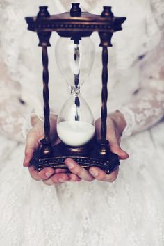 The Enchanted Storybook Story Inspiration, Writing Inspiration, Sand Timers, Les Themes, Faeries, Alice In Wonderland, Enchanted, Fairy Tales, In This Moment