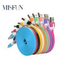 Mobile Phone Cables For iphone 4 4s 3gs Flat Noodle USB Charger Cable USB 30 Pin Sync Data Charging Cord for ipad 2 3 Iphone 5 5s 5c 6 6s Plus R0304 * This is an AliExpress affiliate pin.  Find out more on AliExpress website by clicking the image