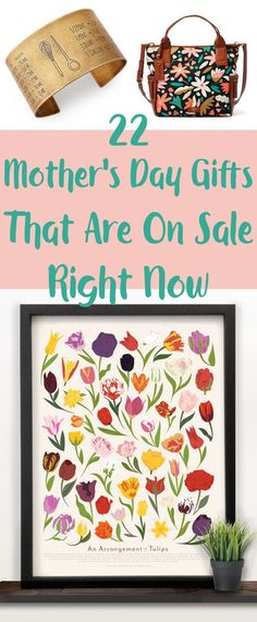 Because your mom taught you how to spot a bargain. presents for mom Birthday Presents For Mom, Mothers Day Presents, Diy Presents, Mom Birthday, Mother Day Gifts, Fathers Day, Jar Gifts, Mother And Father, Tis The Season