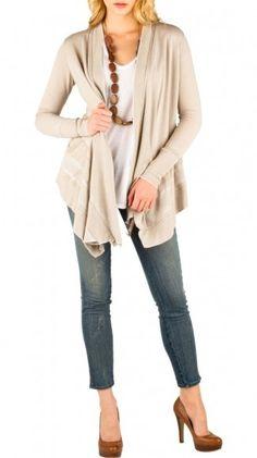 Ladies shoes Asymmetrical Shrug http annagoesshopping womensshoes 6733 |2013 Fashion High Heels|
