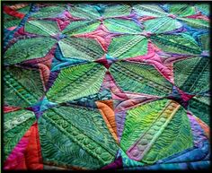 Wind River Quilting Home