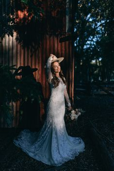 Gold Coast Tipi Wedding Magic - The Acre Boomerang Farm Tipi Wedding, Marquee Wedding, Wedding Shoot, Wedding Venues, Wedding Dresses, Outdoor Dance Floors, Bohemian Weddings, Picnic Set, Sunset Photos