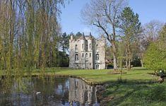 France - For sale castle CALAIS - 62235vm