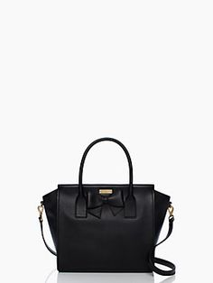 hanover street charee-in black...please and thank you