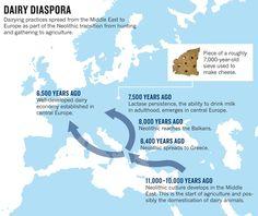 nordic bronze age map - Buscar con Google