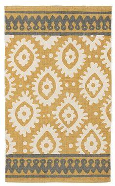 west elm rug 5x8 $199