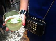 My accessories, From Drabulous to Fabulous