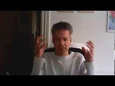 13. video temaet, rekonstruktion af genoplevelser af tidligere liv. :-)