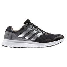 613ba56f58e53 Adidas Duramo 7 M - best4run  Adidas  training  beginners. Running  EquipmentMens Training ShoesLine ...
