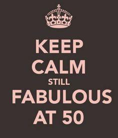 Super birthday meme for women humor keep calm 33 Ideas 50th Birthday Quotes Woman, 50th Birthday Wishes, Moms 50th Birthday, 50th Birthday Party Invitations, Happy Birthday Friend, Happy Birthday Greetings, Birthday Memes, Birthday Sayings, 50th Birthday Gag Gifts