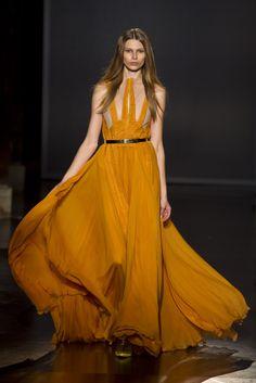 Basil Soda Haute Couture SS 2012