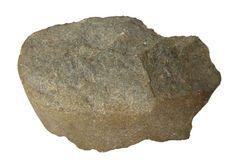 Oldowan pebble scraper (Europe)