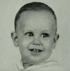 iggy-pop-baby-picture