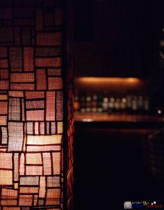 파크하얏트 서울 더팀버하우스 The Timber House