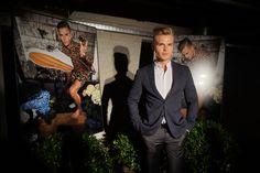 #Model Switzerland Events   Inglot, Sephora, Morgan, Ibis Hotel