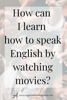 Improve your English speaking skills using these tips. Click the link below to watch the full video lesson English Speaking Skills, English Language Learning, English Writing, English Lessons, English Vocabulary, Learning Spanish, Teaching English, Learn To Speak Spanish, Learn English