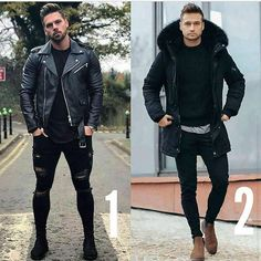 Perfect styles1 or 2 ?....#menswear #mensfashion #menstyle #mensstyle #ootdmen #collection #photography #creativeconcept #pink #inspiration #instafashion #londonfashion #fashionillustration #illustration #trendyclothes #fashion #swag #style #stylish #ootd #dapper #swagger #men #photooftheday #loafer #luxury #velvetslippers #mensshoe #slippers #mensfashionpost
