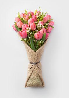 The Parker Bouquet <3