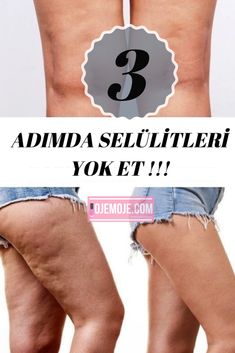Cellulite Scrub, Short Nails, Fitness Inspiration, Health Fitness, Hair Beauty, Aspirin, Decor Ideas, Wallpaper, Home Remedies