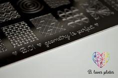 B.01 ♥ geometry is perfect ♥